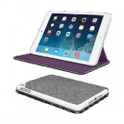 Logitech - 939-001056 - Logitech Carrying Case for iPad mini