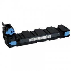 Konica-Minolta - A06X010 - Konica Minolta Waste Toner Bottle For Mc4650 Printer - Laser - 1 Each