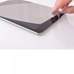 Codi - A09015 - Codi Tempered Glass Screen Protector for iPad Air & Air 2 Clear - iPad Air, iPad Air 2