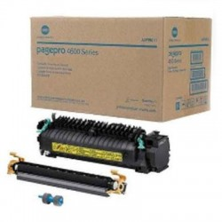 Konica-Minolta - A0FM011 - Konica Minolta Maintenance Kit For Pp4650 Printer - Laser