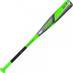 Easton - A1102293128 - S3 Ash Balncd neg3 Wood Bat31