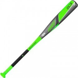 Easton - A1102293229 - S3 Ash Balncd neg3 Wood Bat32