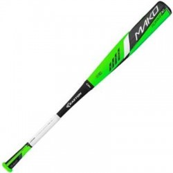 Easton - A1117083229 - Mako Torq XL 3 BBCOR Bat 32