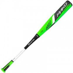 Easton - A1117083330 - Mako Torq XL 3 BBCOR Bat 33