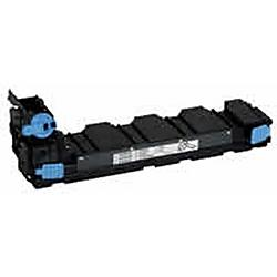 Konica-Minolta - A12J011 - Konica Minolta A12J011 110V Fuser Unit - 50000 Page - 110V AC