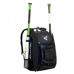 Easton Carrying Cases