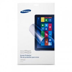 Samsung - AA-SP0NW11/US - Samsung Screen Protector Clear - Tablet PC