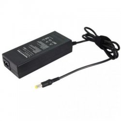 e-Replacements - AC0755525U-ER - eReplacements AC0755525U-ER AC Adapter - 75 W Output Power