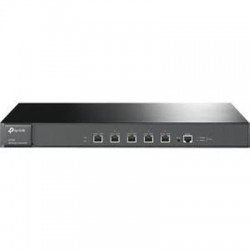 Tp Link Networking Products