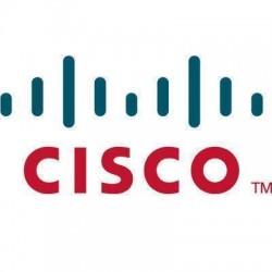 Cisco - ACS-1900-RM-19 - Cisco ACS-1900-RM-19 Rack Mount