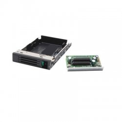 Intel - Adrsixdrive - Intel 6th Scsi Drive Kit