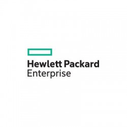 Hewlett Packard (HP) - AF402A - HP DCE Serial Adapter - 5 Pack - 1 x RJ-45 - 1 x DB-89