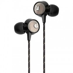 Audiofly Headphones