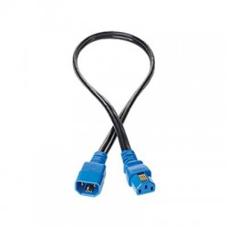 Hewlett Packard (HP) - AF573A - HP Redundant Jumper Power Interconnect Cable