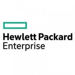 Hewlett Packard (HP) - AF593A - HP Standard Power Cord - 11.81ft