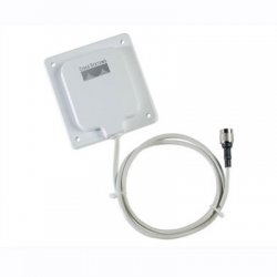 Cisco - AIR-ANT2460P-R - Cisco 6 dBi Patch Antenna - 6 dBiPatch