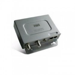 Cisco - AIR-PWRINJ1500-2= - Cisco Power over Ethernet Injector