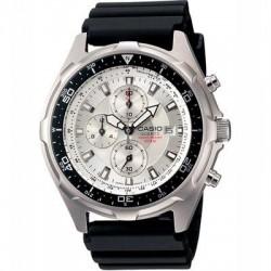Casio - AMW330-7AV - Casio AMW330-7AV Wrist Watch - Men - SportsChronograph - Analog - Quartz