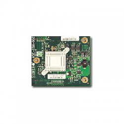 Supermicro - AOC-IBH-002 - SUPERMICRO SINGLE PORT MEZZANINE CARD