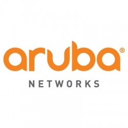 Aruba Networks - AP-220-MNT-C2 - Aruba Ceiling Mount for Wireless Access Point - Black