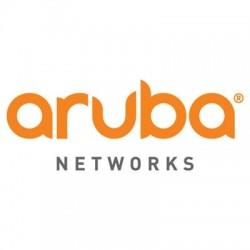 Aruba Networks - AP-220-MNT-W1W - Aruba Wall Mount for Wireless Access Point - White
