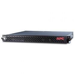 APC / Schneider Electric - AP95100 - APC by Schneider Electric InfraStruXure Central - License - 100 Node - Standard - PC