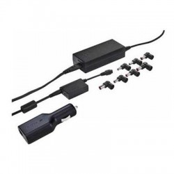 Targus Batteries Chargers and Accessories