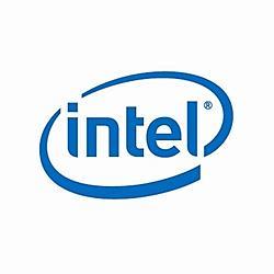 Intel - APPT600WHPSU - Intel 600W Redundant Power Supply