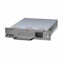 Netgear - APS135W-10000S - Netgear Prosafe APS135W Power Module