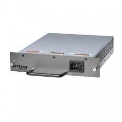 Netgear - APS300W-10000S - Netgear APS300W Redundant Power Module - 110 V AC, 220 V AC