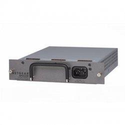 Netgear - APS525W-10000S - Netgear APS525W Redundant Power Supply - Internal