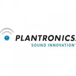 Plantronics - 83682-01 - Plantronics APV 6B Electronic Hook Switch