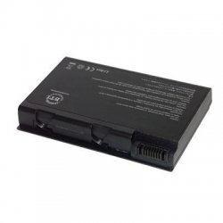 Battery Technology - AR-AS5610Z - BTI Lithium Ion Notebook Battery - Lithium Ion (Li-Ion) - 11.1V DC