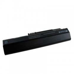 Battery Technology - AR-ASONEHB - BTI Lithium Ion Notebook Battery - Lithium Ion (Li-Ion) - 5200mAh - 11.1V DC
