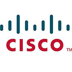 Cisco - ASA5505-RACK-MNT= - Cisco Rack Mount Kit
