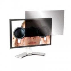 Targus - ASF19USZ - Targus ASF19USZ Notebook Privacy Screen Filter - 19.1 LCD