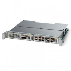 Cisco - ASR1000-ESP20= - Cisco ASR1000-ESP20 Embedded Services Processor