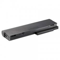 Hewlett Packard (HP) - AT908AA#ABA - HP-IMSourcing IMS SPARE Notebook Battery - 8400 mAh - Lithium Ion (Li-Ion) - 11.1 V DC