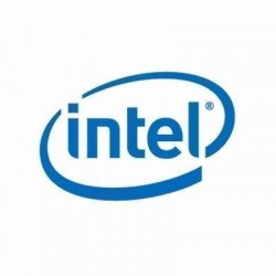 Intel - AUP8X25S3DPDK - Intel Dual Port Drive Bay - Kit - storage drive cage - 2.5 - SAS