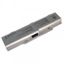 Battery Technology - AV-1000 - BTI Lithium Ion Notebook Battery - Lithium Ion (Li-Ion) - 11.1V DC