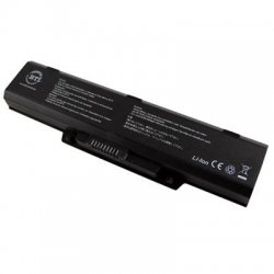 Battery Technology - AV-2200 - BTI Lithium Ion Notebook Battery - Lithium Ion (Li-Ion) - 11.1V DC