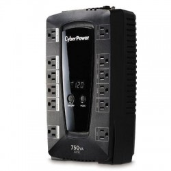 Cyberpower Phone System Accessories