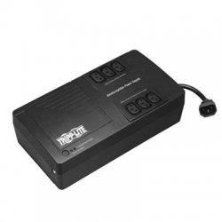 Tripp Lite - AVRX550UTAA - Tripp Lite UPS 550VA 300W International Desktop Battery Back Up AVR 230V C13 TAA - 550VA/300W - 3 Minute Full Load - 3 x IEC 320 EN 60320 C13 - Surge-protected, 3 x IEC 320 EN 60320 C13 - Battery Backup System
