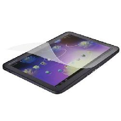 Targus - AWV1232US - Targus AWV1232US Screen Protector - Tablet PC