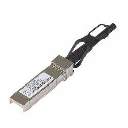 Netgear - AXC763-10000S - Netgear AXC763-10000S Network Cable - 9.84 ft - 1 x SFP+ - 1 x SFP+