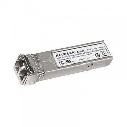 Netgear - AXM761-10000S - Netgear ProSafe AXM761 10GBASE-SR SFP+ - 1 x 10GBase-SR10 Gbit/s