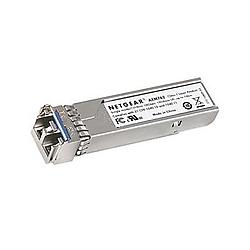 Netgear - AXM762-10000S - Netgear ProSafe AXM762 10GBASE-LR SFP+ - 1 x 10GBase-LR10 Gbit/s
