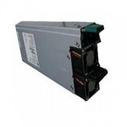 Intel - AXX750DCCRPS - Intel Proprietary Power Supply - -48 V DC Input Voltage - 750 W