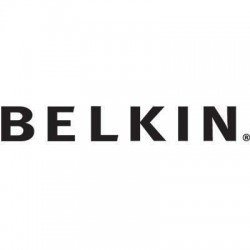 Belkin - B2A001-C00 - Belkin Carrying Case (Folio) for iPad