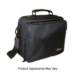 Optoma - BK-4021 - Optoma Soft Projector Case